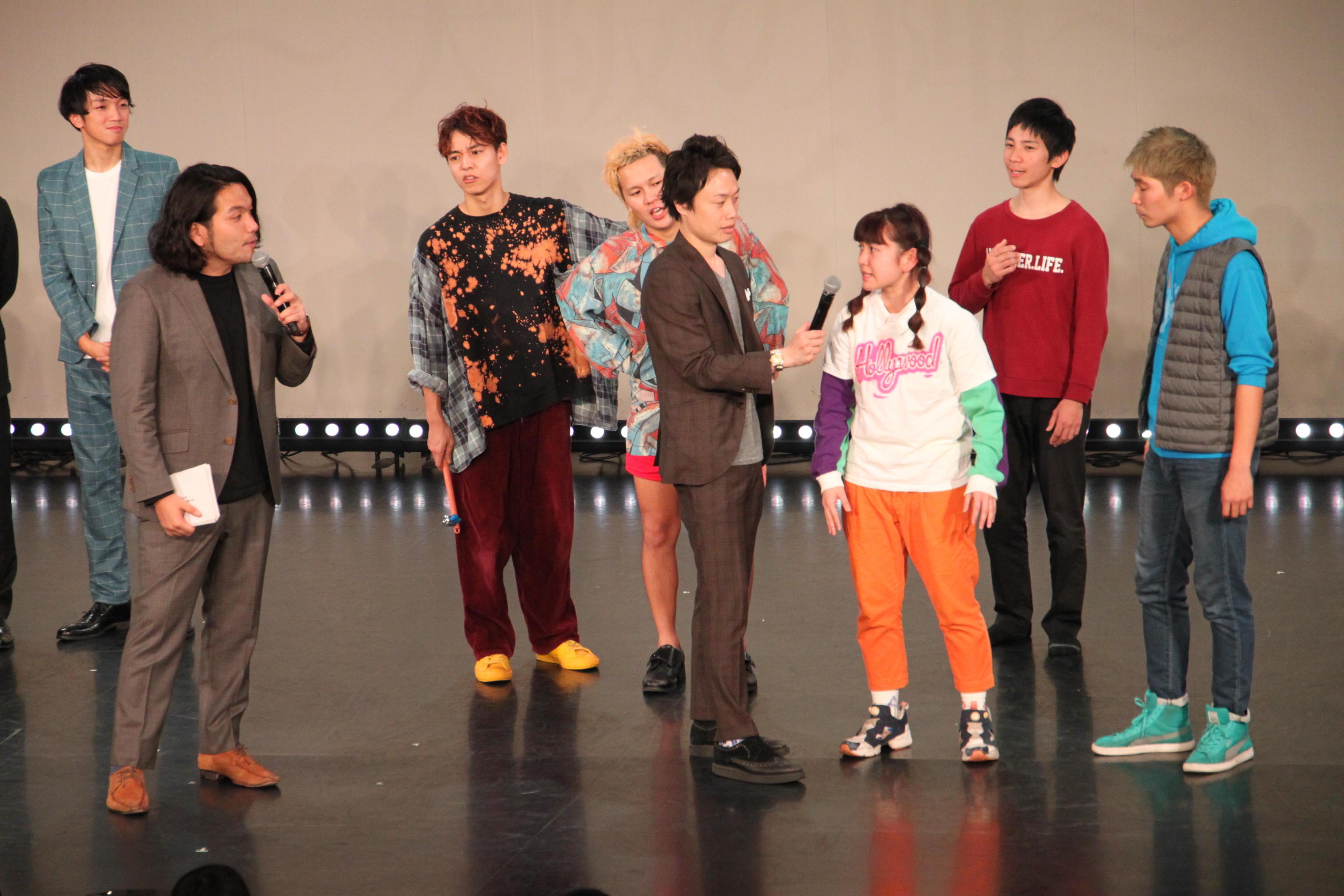 http://news.yoshimoto.co.jp/20181222235810-86268c3a9562b6c0ca7c699eca07f6971dd2e7e4.jpg