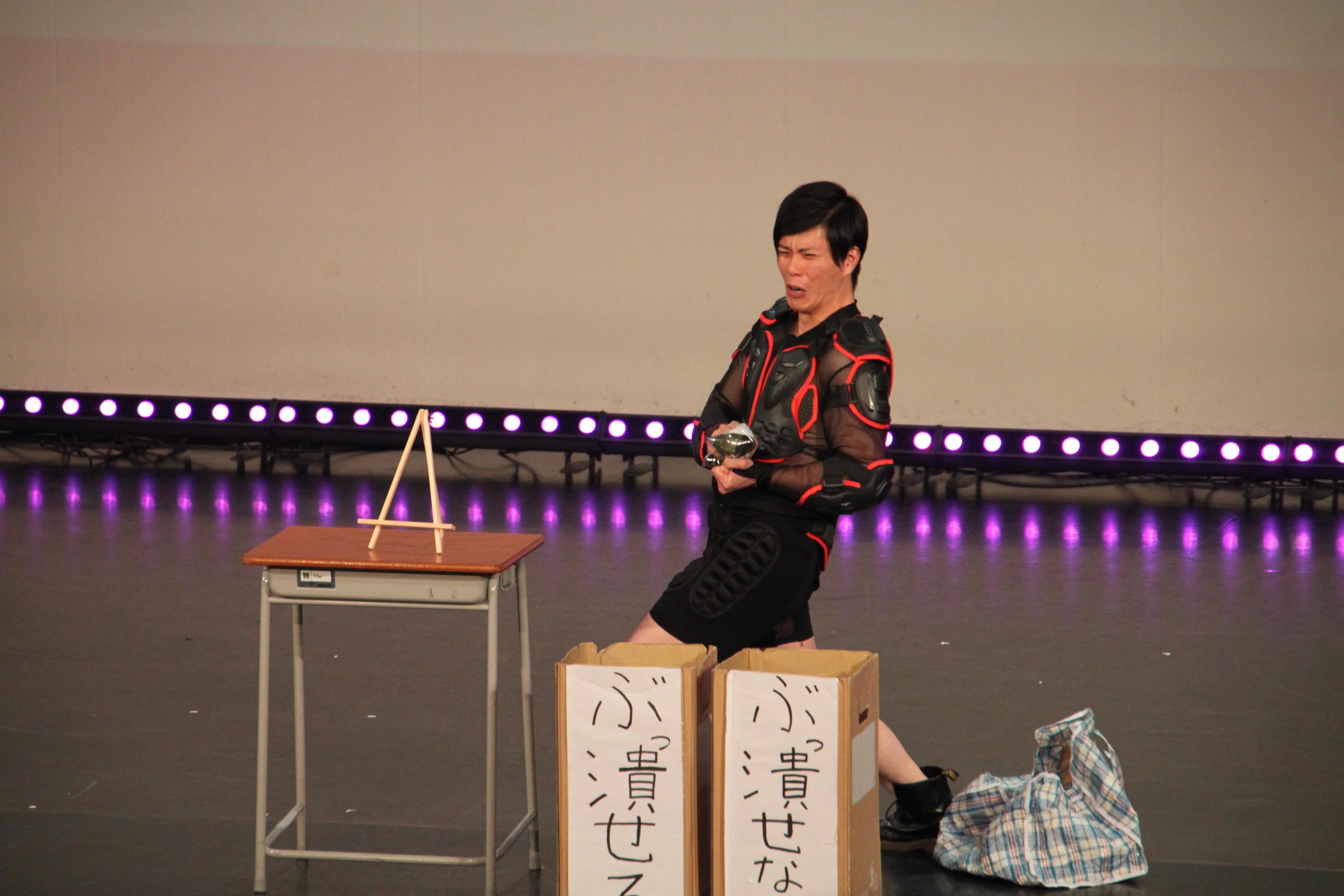 http://news.yoshimoto.co.jp/20181222235955-ce682e8519852e014bb3613f0152b59a3267a347.jpg
