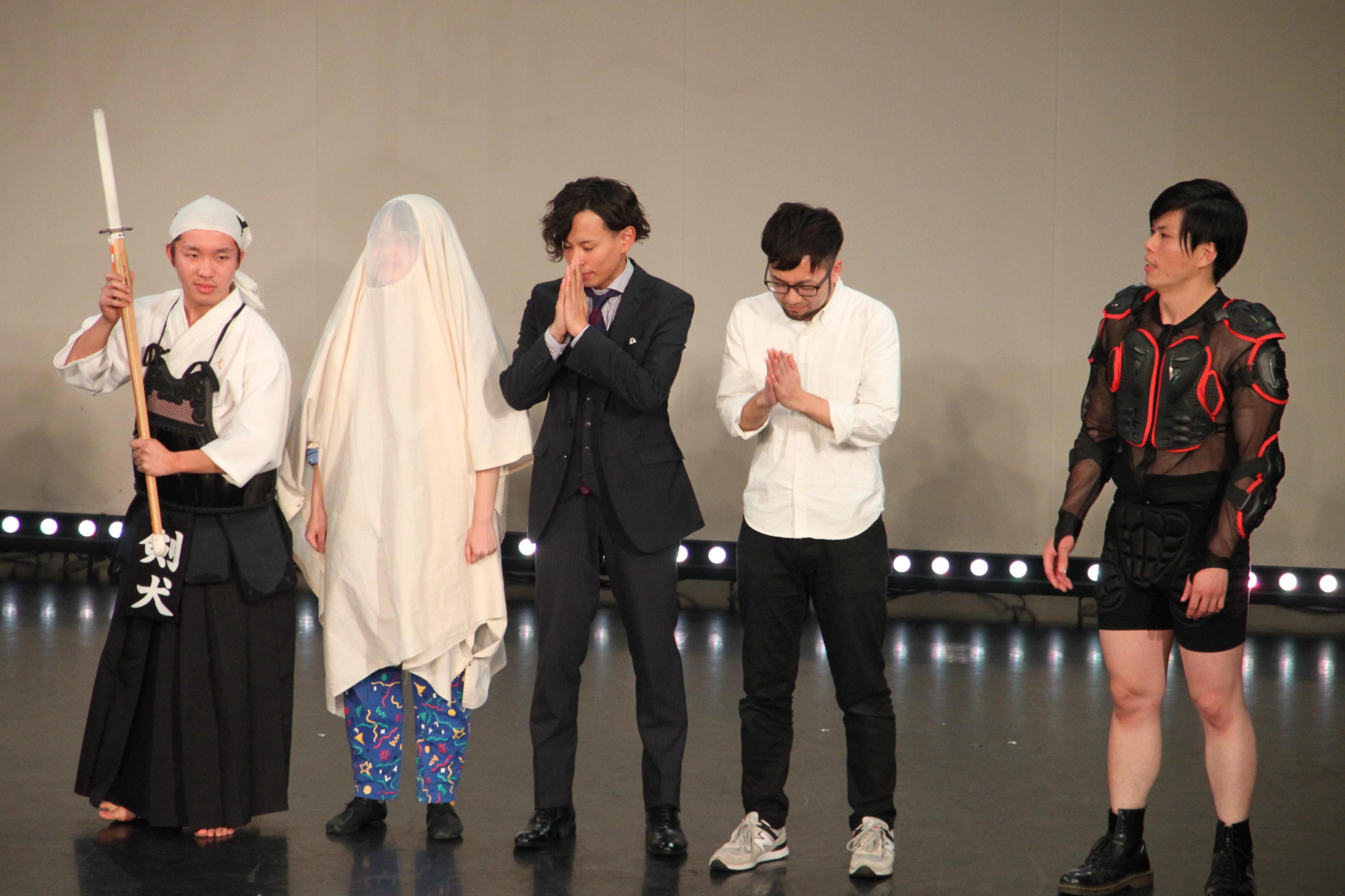 http://news.yoshimoto.co.jp/20181223000059-37618560b27f16645e02042817b08eca4076108b.jpg