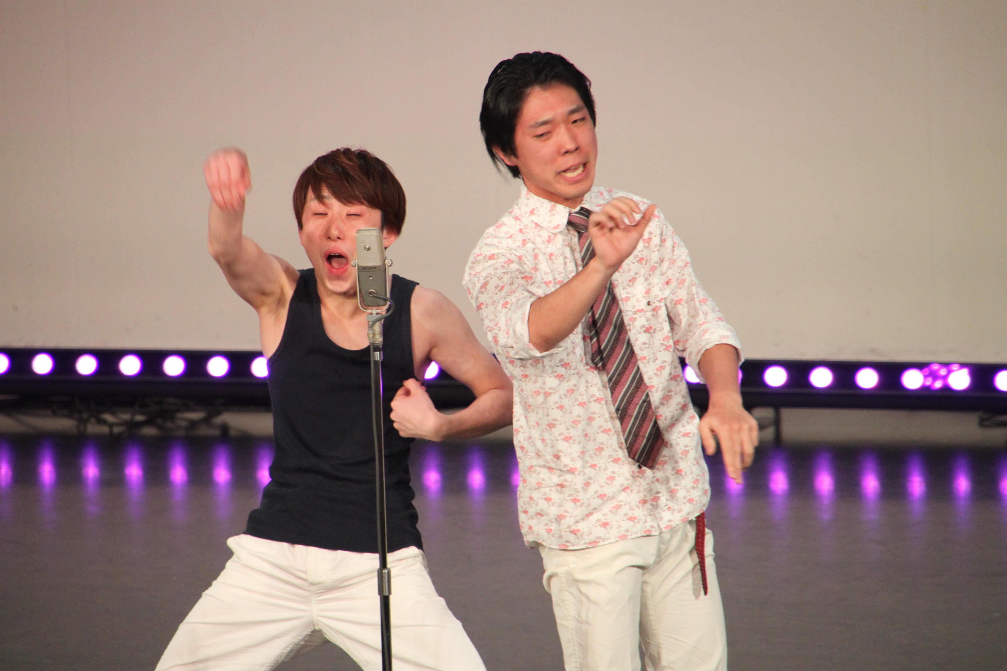 http://news.yoshimoto.co.jp/20181223000208-57a1323029d5f1d95bd4d668f410a7aed712f1b8.jpg