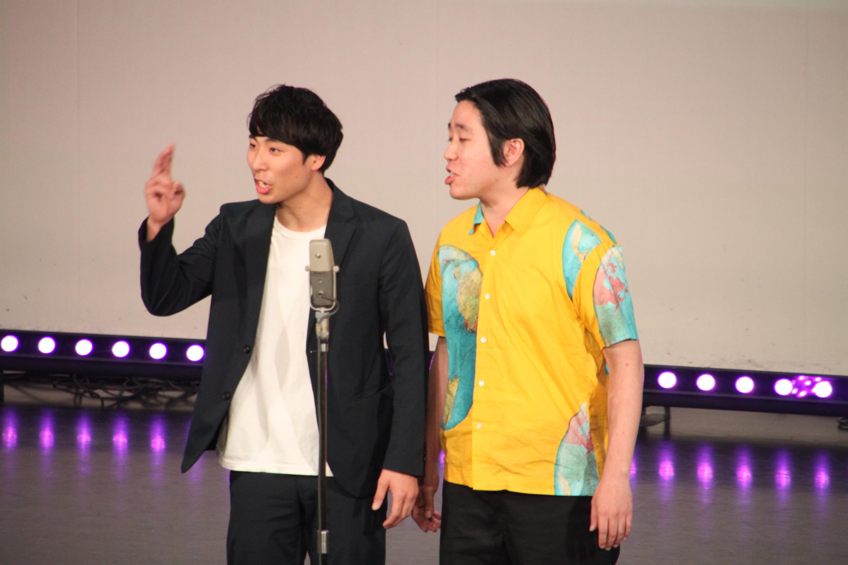 http://news.yoshimoto.co.jp/20181223000455-81c2b8091d8d4458c004ae8572b15fce0ce20d1e.jpg