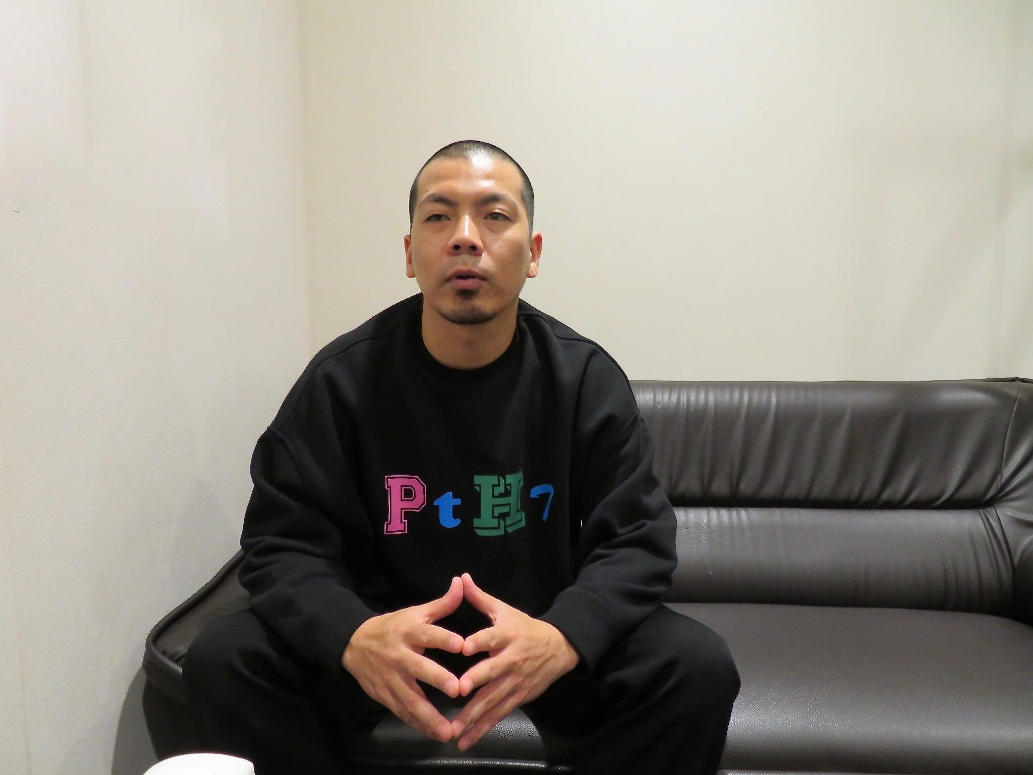 http://news.yoshimoto.co.jp/20181223175533-4afbd9da293966b35c756e2ba6b98237ab8e35ae.jpeg