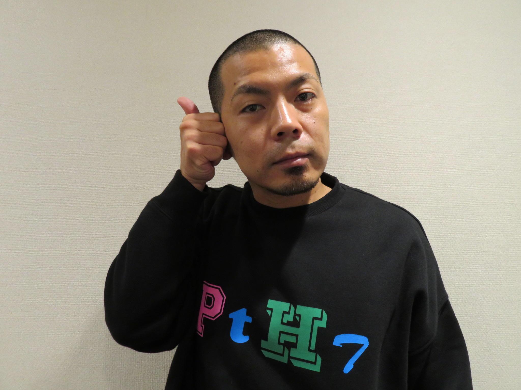 http://news.yoshimoto.co.jp/20181223175827-02731390153d8d8374511ddf97d35bb817090a7a.jpg