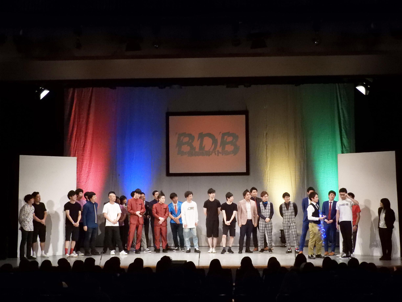 http://news.yoshimoto.co.jp/20181225101708-5ad708425e420d8300e6918d1c26764f7d5d054d.jpg
