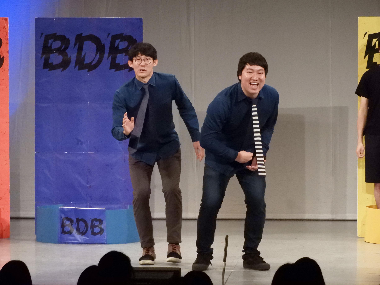 http://news.yoshimoto.co.jp/20181225102003-22cac1cb2b183bfff1896a3fd10728e20febef6b.jpg