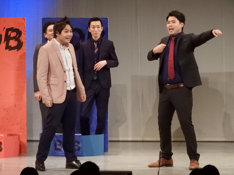 http://news.yoshimoto.co.jp/20181225102117-e9f6253031b4e1b615e9511763119a9c4e0ba1d4.jpg