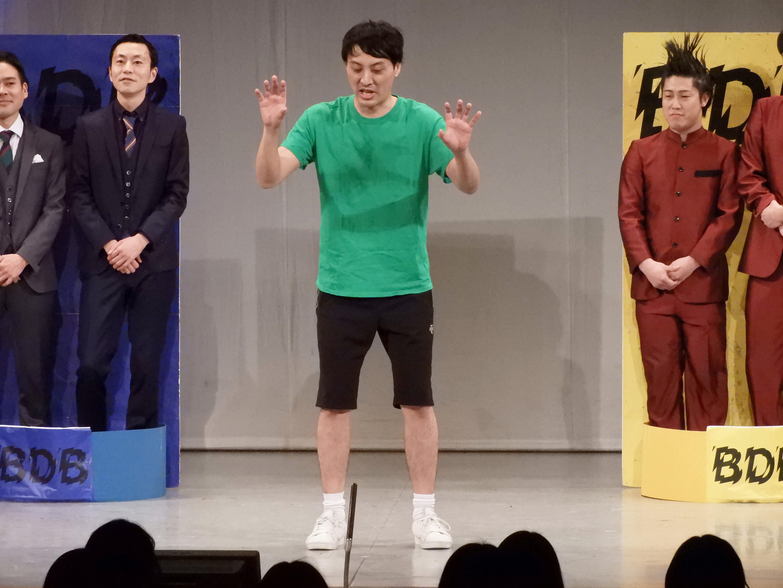 http://news.yoshimoto.co.jp/20181225102158-8c4caacf6b604158ae1ee9d7a6e6405d27201291.jpg