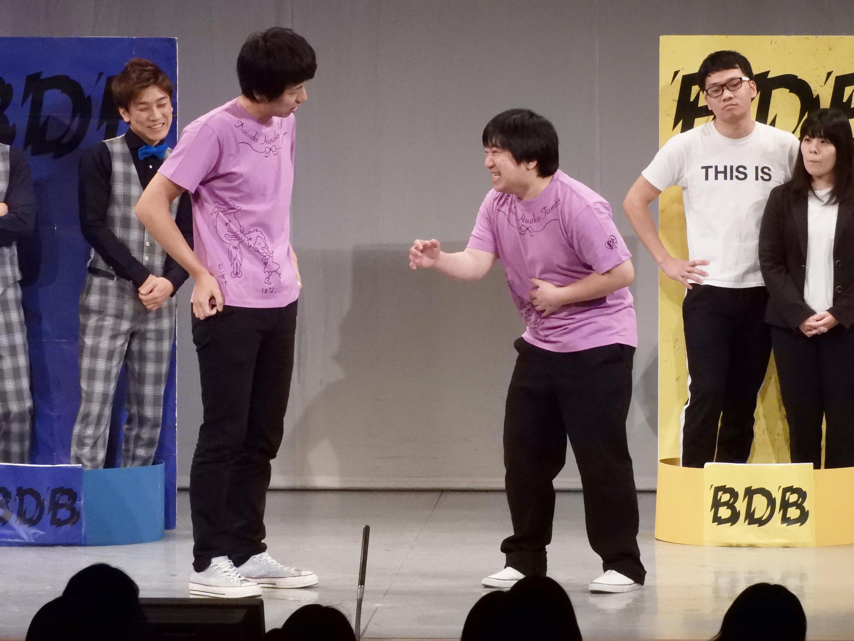 http://news.yoshimoto.co.jp/20181225102221-bf6144ce82b73d0326849be21f95dd109d998ab6.jpg