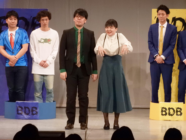 http://news.yoshimoto.co.jp/20181225102328-048583f4c88c491f5471d8753799a0036fb48474.jpg