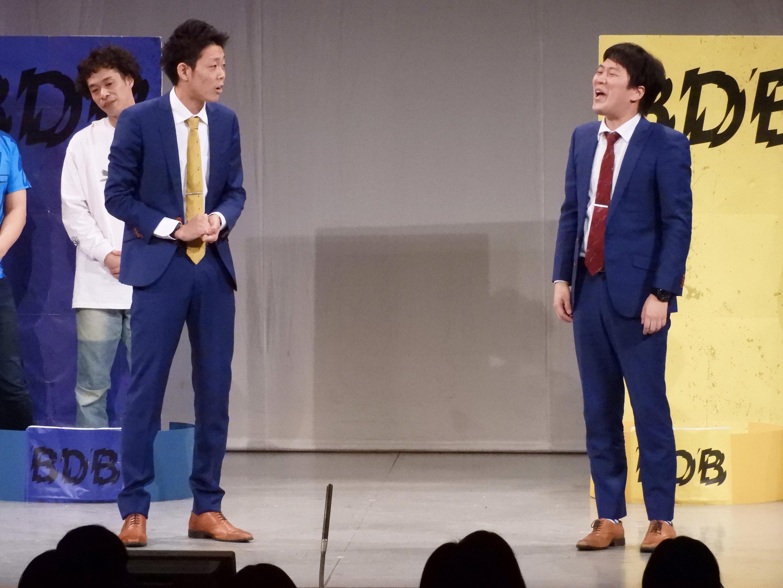 http://news.yoshimoto.co.jp/20181225102357-edfe6d74ec3ddd8544a2c77b3c180b9995143df4.jpg