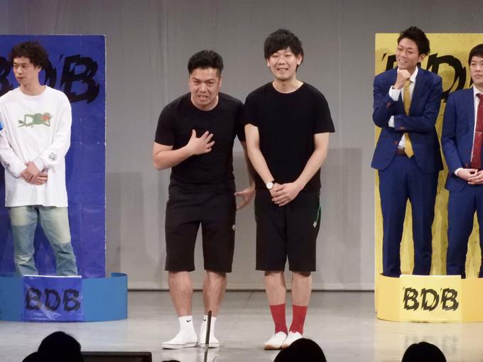 http://news.yoshimoto.co.jp/20181225102413-e1a9bdc51e0cabaa2a98d239b410813025cc2dd1.jpg