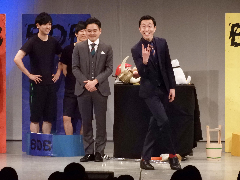 http://news.yoshimoto.co.jp/20181225102552-99ecfbaae16b602debad43572a49e2210e3eadb6.jpg