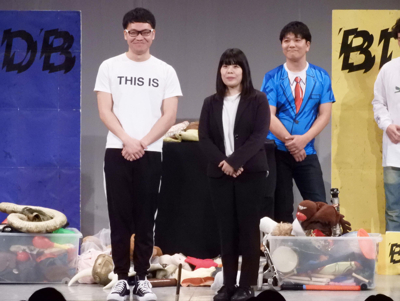 http://news.yoshimoto.co.jp/20181225102723-ea3ac9aab88d4564fb8790efe68d0d10bfe8101e.jpg