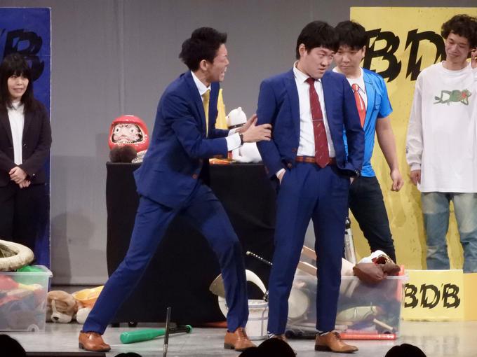 http://news.yoshimoto.co.jp/20181225102828-6baea54b6f3541d0ad5207153af79006eab7bf4d.jpg