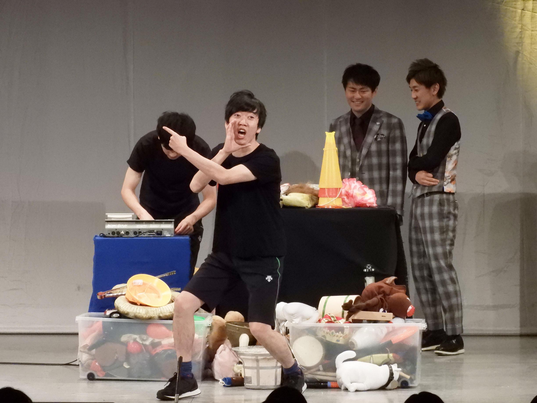 http://news.yoshimoto.co.jp/20181225102947-5e4c88ddcfbc74a1c4690deca15c1fa3b2822a89.jpg