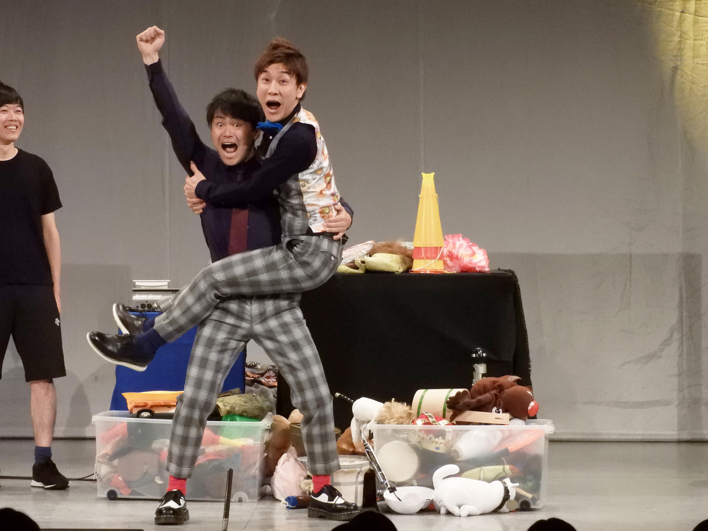 http://news.yoshimoto.co.jp/20181225103003-1b76de6a460c2013f19a85d4fa0e68e92ea2162f.jpg
