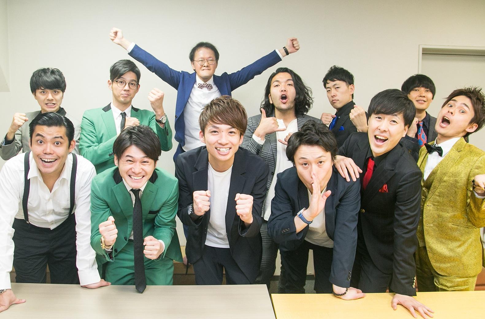 http://news.yoshimoto.co.jp/20181226120541-e9c3ba97b42153c35f0d9e5469a57e3b3fc9e2f9.jpg