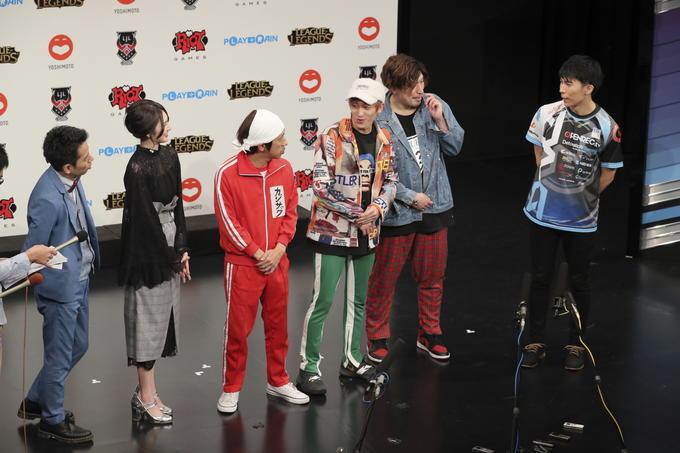 http://news.yoshimoto.co.jp/20181226152141-3f65cbafc75441582050285c81568e9935e6287e.jpg