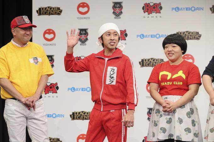 http://news.yoshimoto.co.jp/20181226152147-21d9bfdda7d544842cf67f21822b98fb4aee1e59.jpg