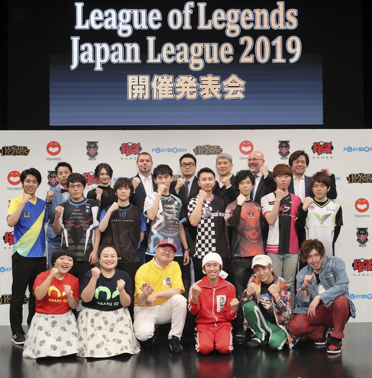 http://news.yoshimoto.co.jp/20181226153401-f113598c390c933b7e10b8f335eca0f880ea52e1.jpg