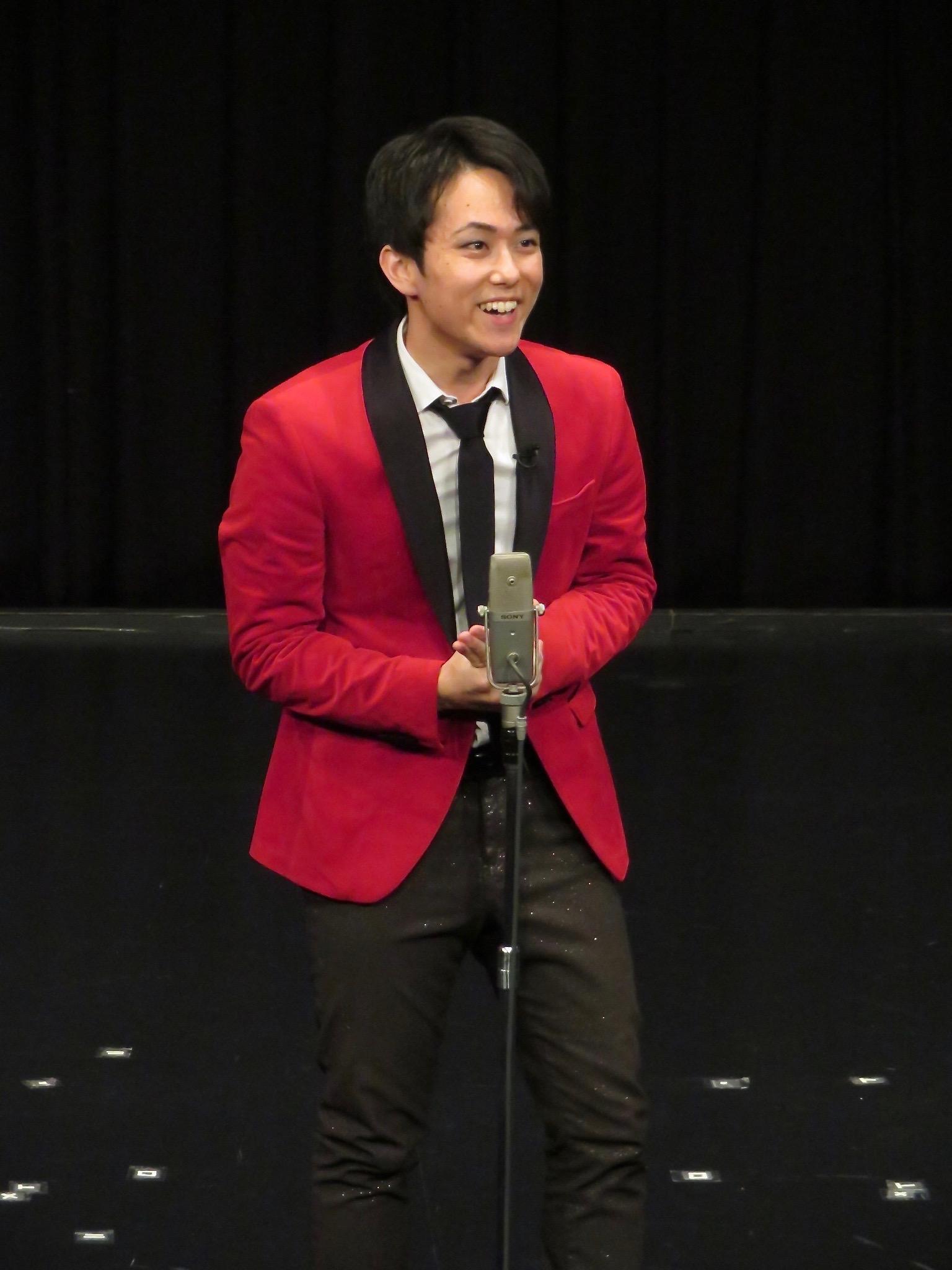 http://news.yoshimoto.co.jp/20181227123303-04eb5358a3c04400cc1a793539d5230c922acd4f.jpeg