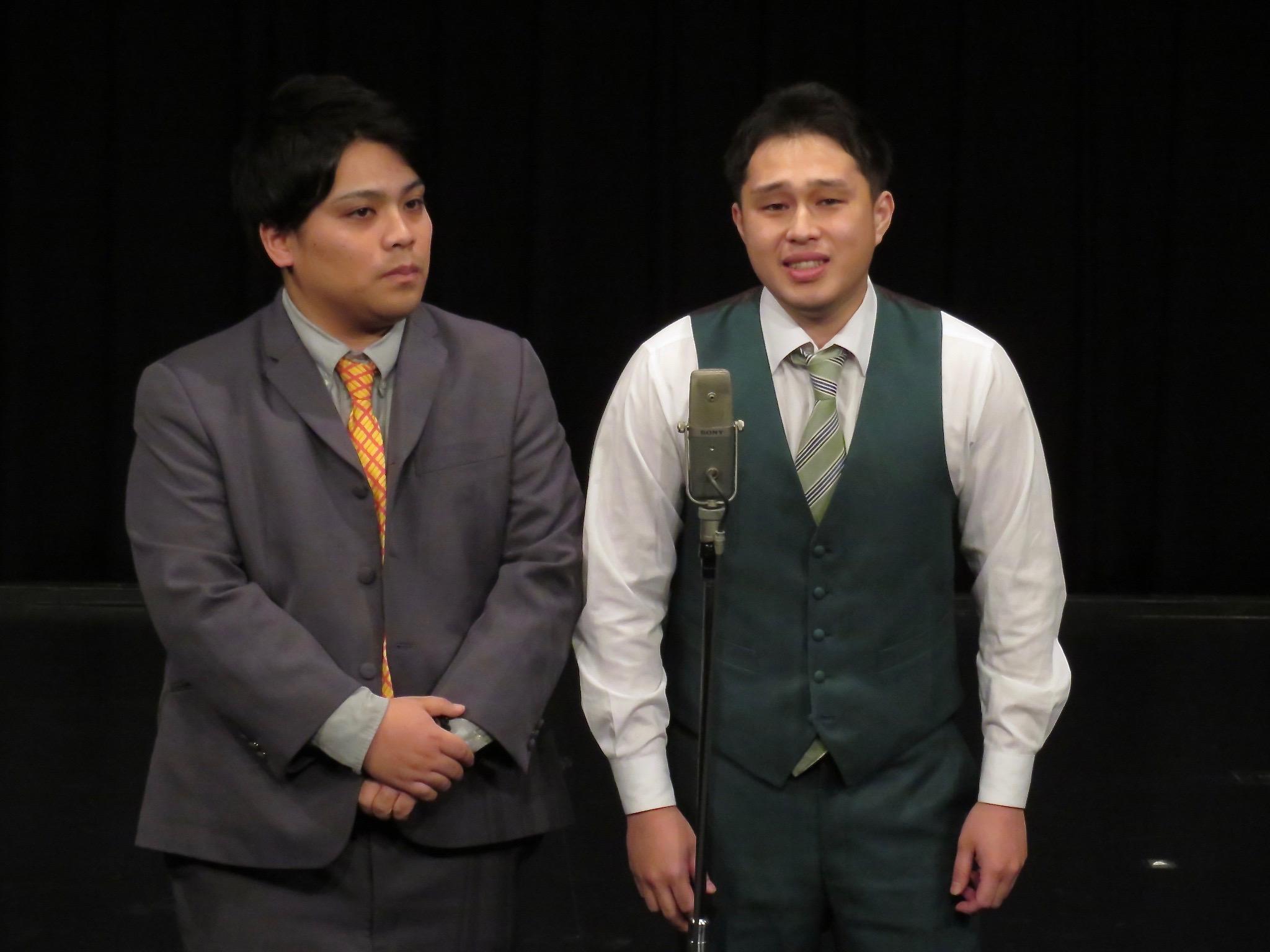 http://news.yoshimoto.co.jp/20181227123303-0cd412df5cbf056c24307118dda4a5dd9ed3ed7f.jpeg