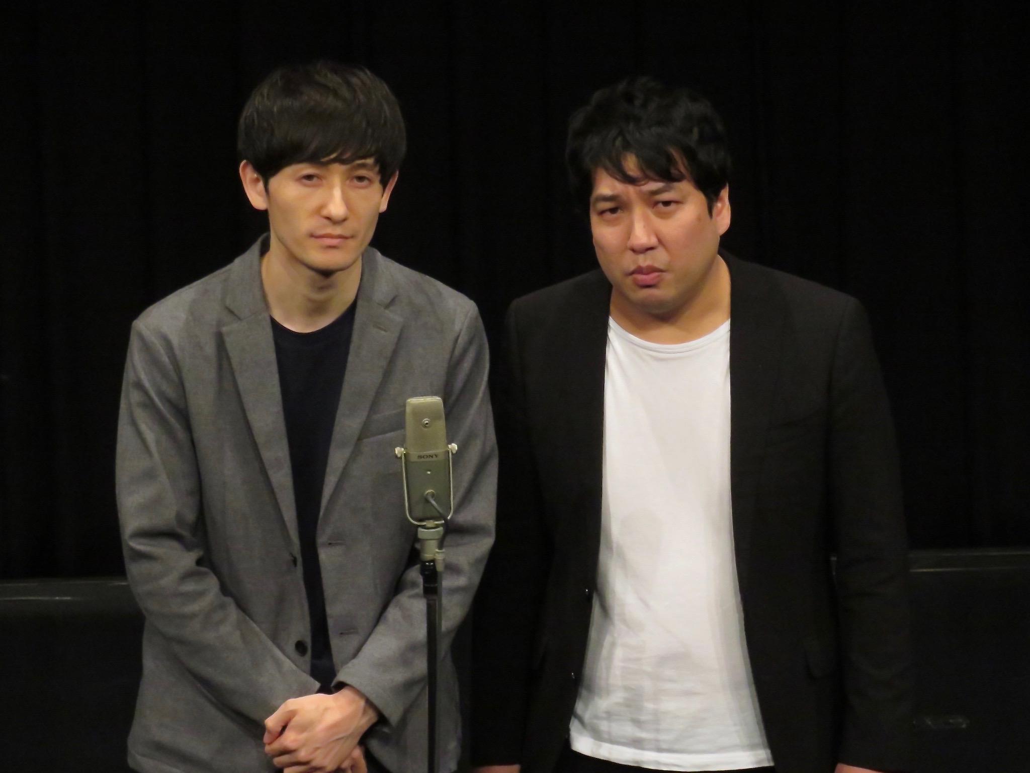 http://news.yoshimoto.co.jp/20181227123429-d412c0a33904c81ac64aba52021189999763c2d0.jpeg
