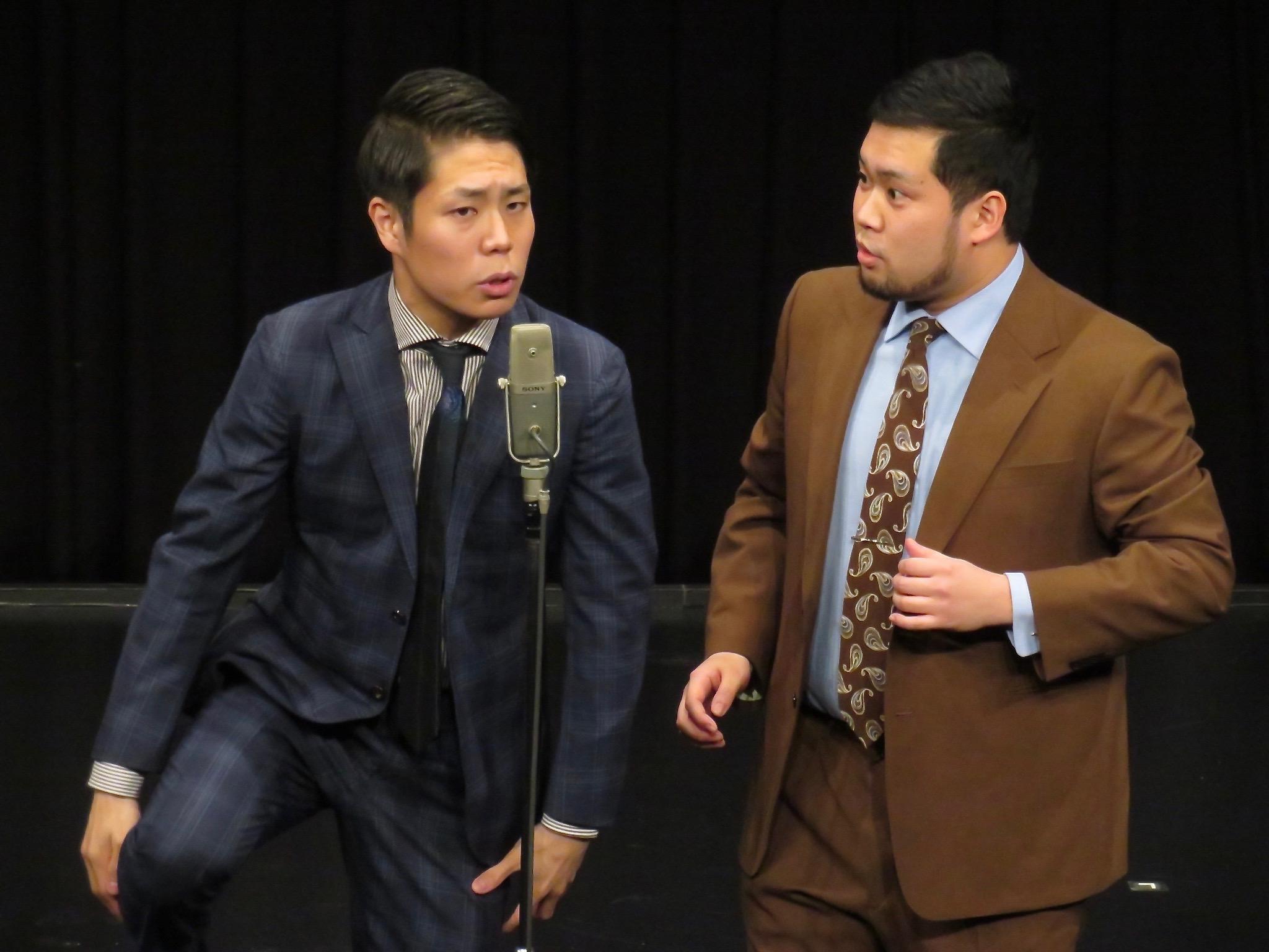 http://news.yoshimoto.co.jp/20181227123430-fc9f53435b07ca839f23ec40bff963798fb3db18.jpeg