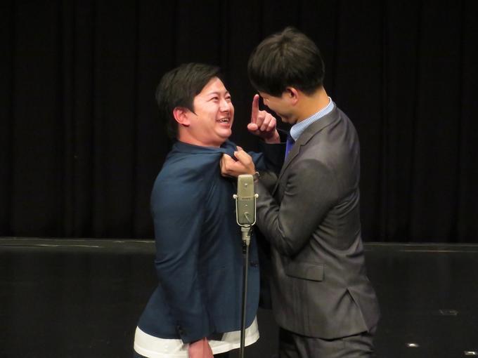 http://news.yoshimoto.co.jp/20181227123431-a913b679e796ef5421c75b4870da8efbae1a6e92.jpeg