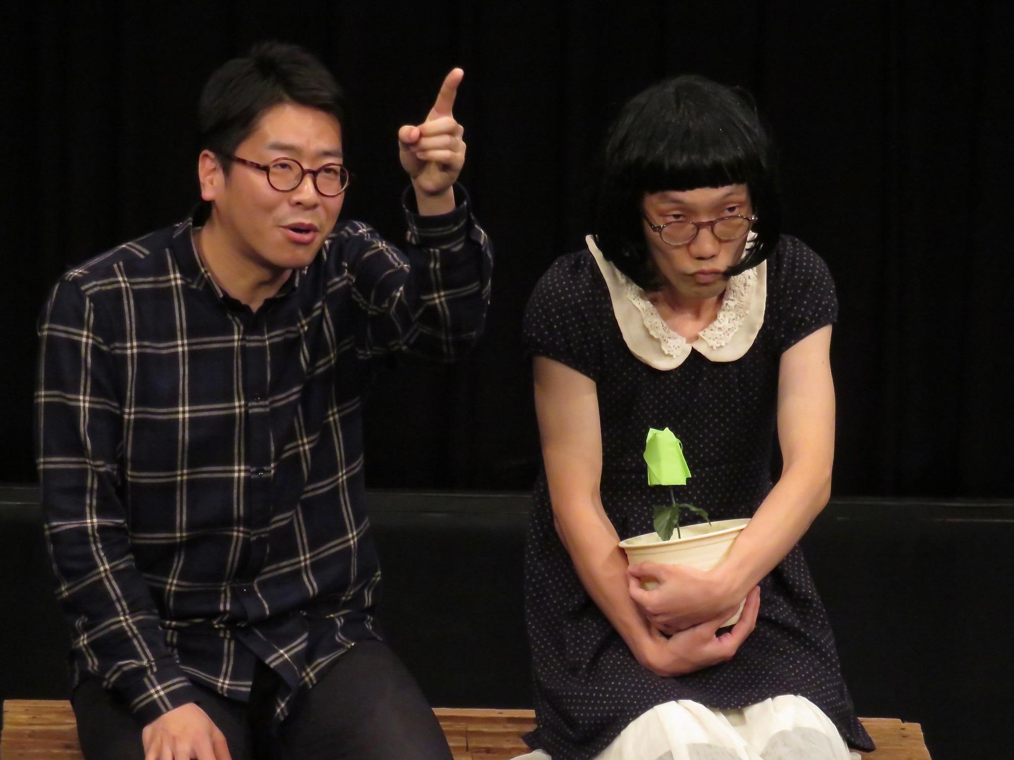 http://news.yoshimoto.co.jp/20181227123436-336d64962c18c9e009c9d0f6c87e38c03f293913.jpeg