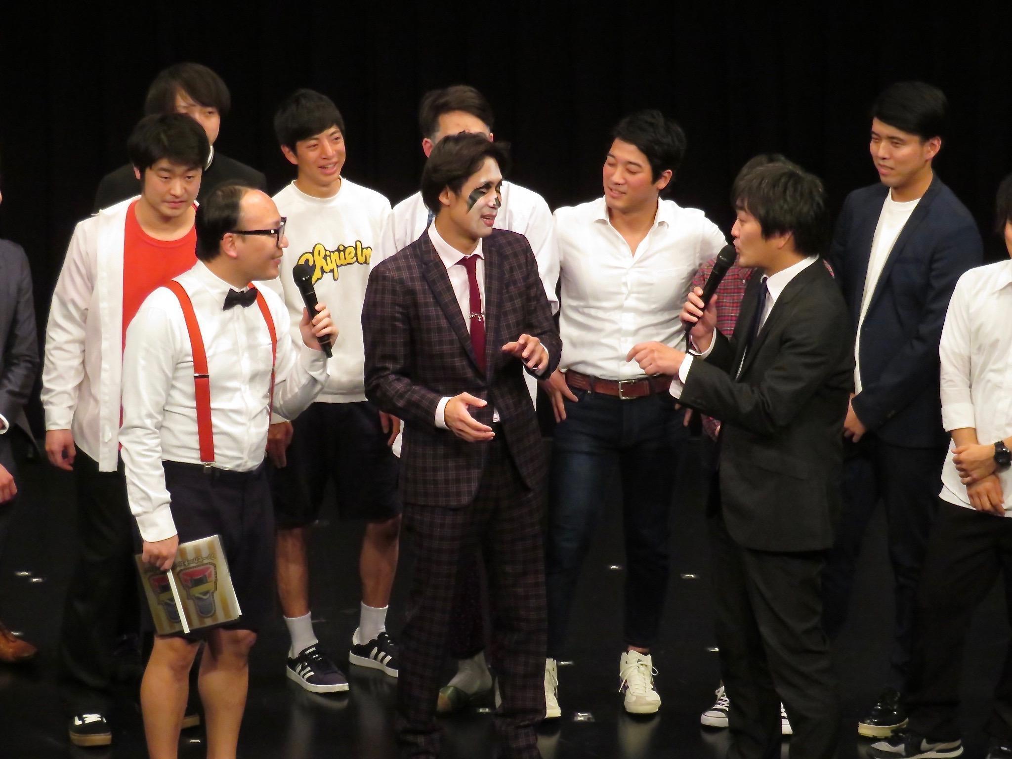http://news.yoshimoto.co.jp/20181227123659-512b857c35a3d286dd494e449c7ba929653cfcbf.jpeg