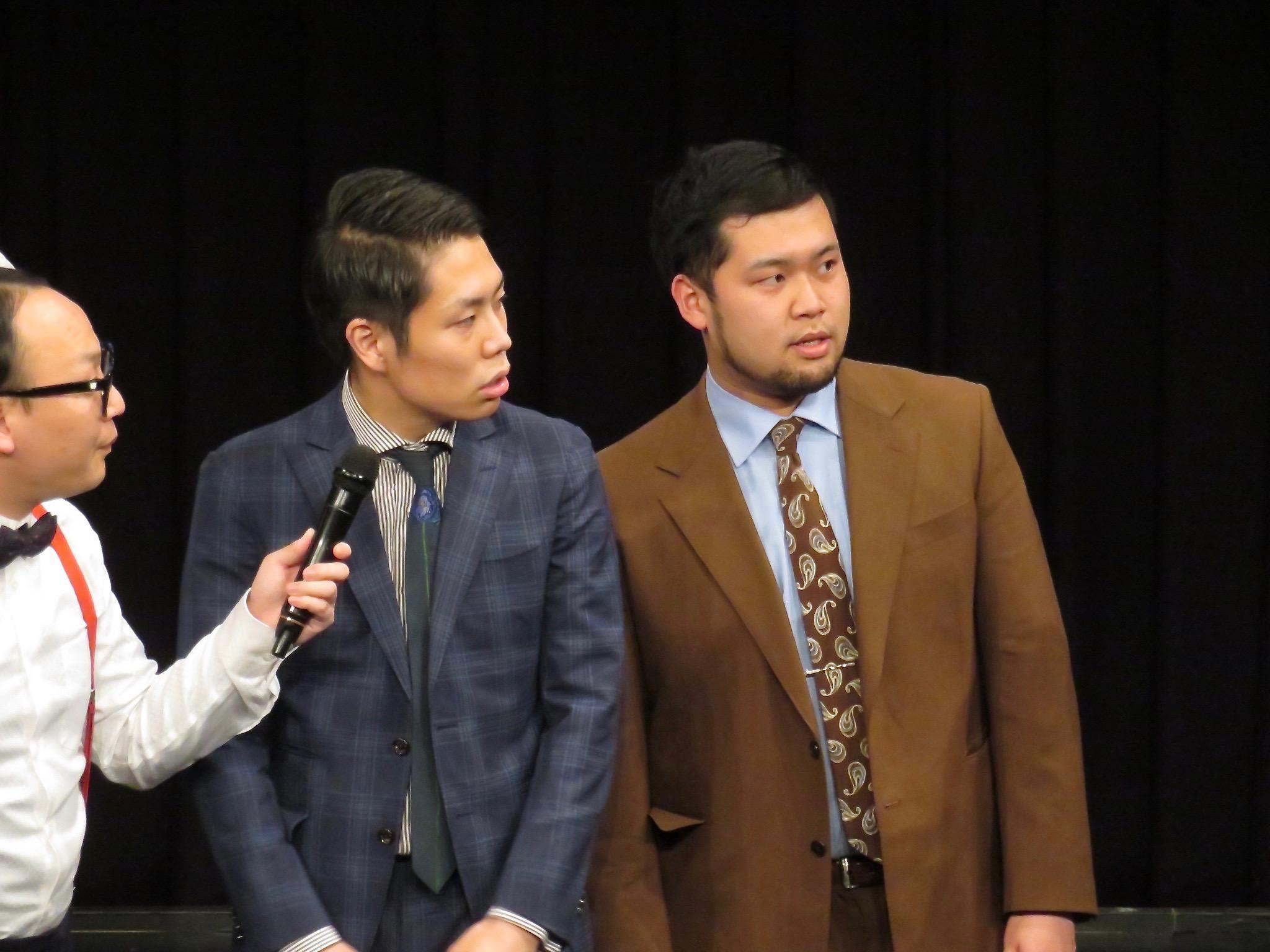 http://news.yoshimoto.co.jp/20181227123752-b25279842f873caee698065615dc220bbd218583.jpeg