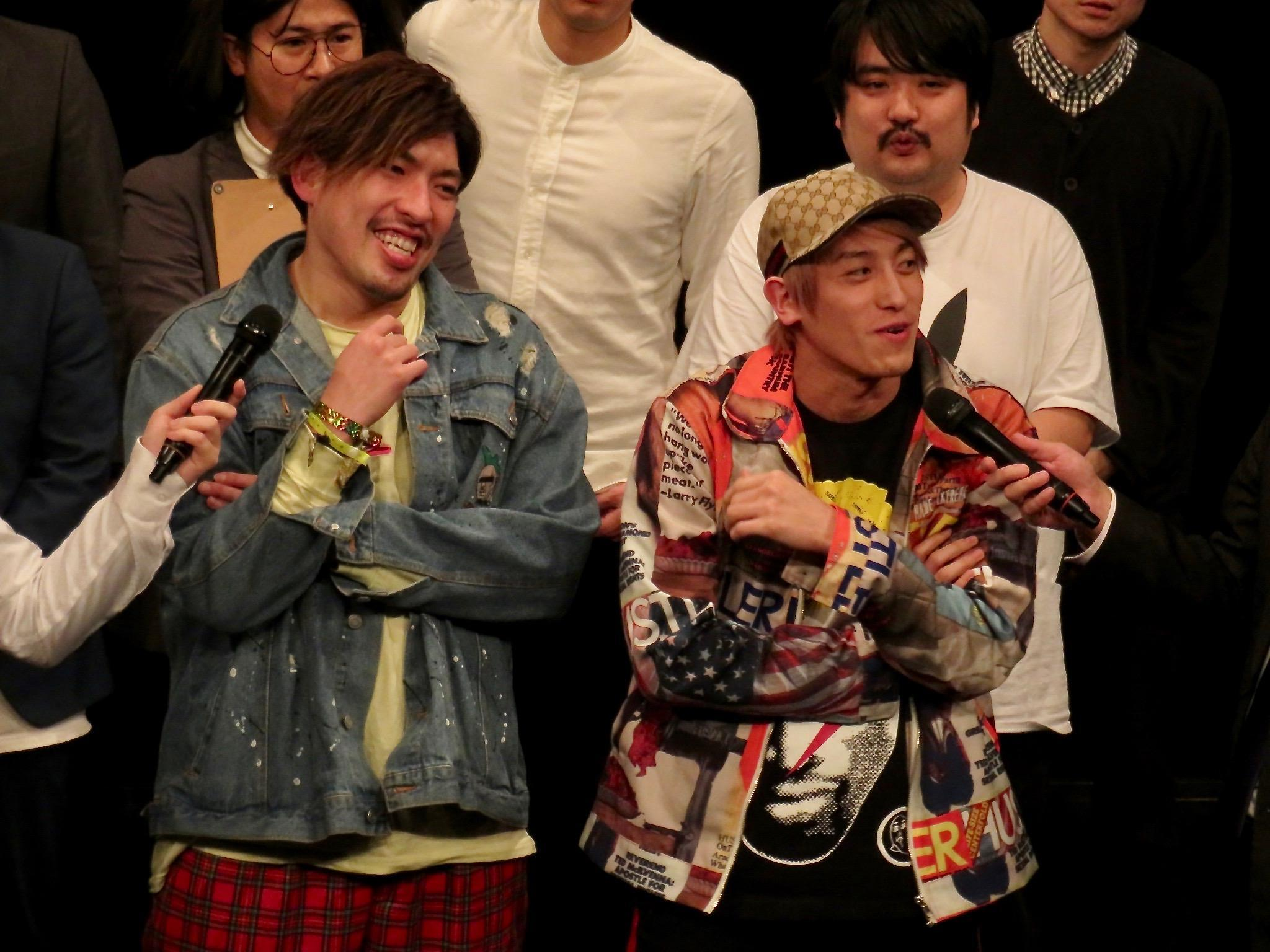 http://news.yoshimoto.co.jp/20181227123848-f2284e9db9e11e05b8dde7a8df004060e9746985.jpeg