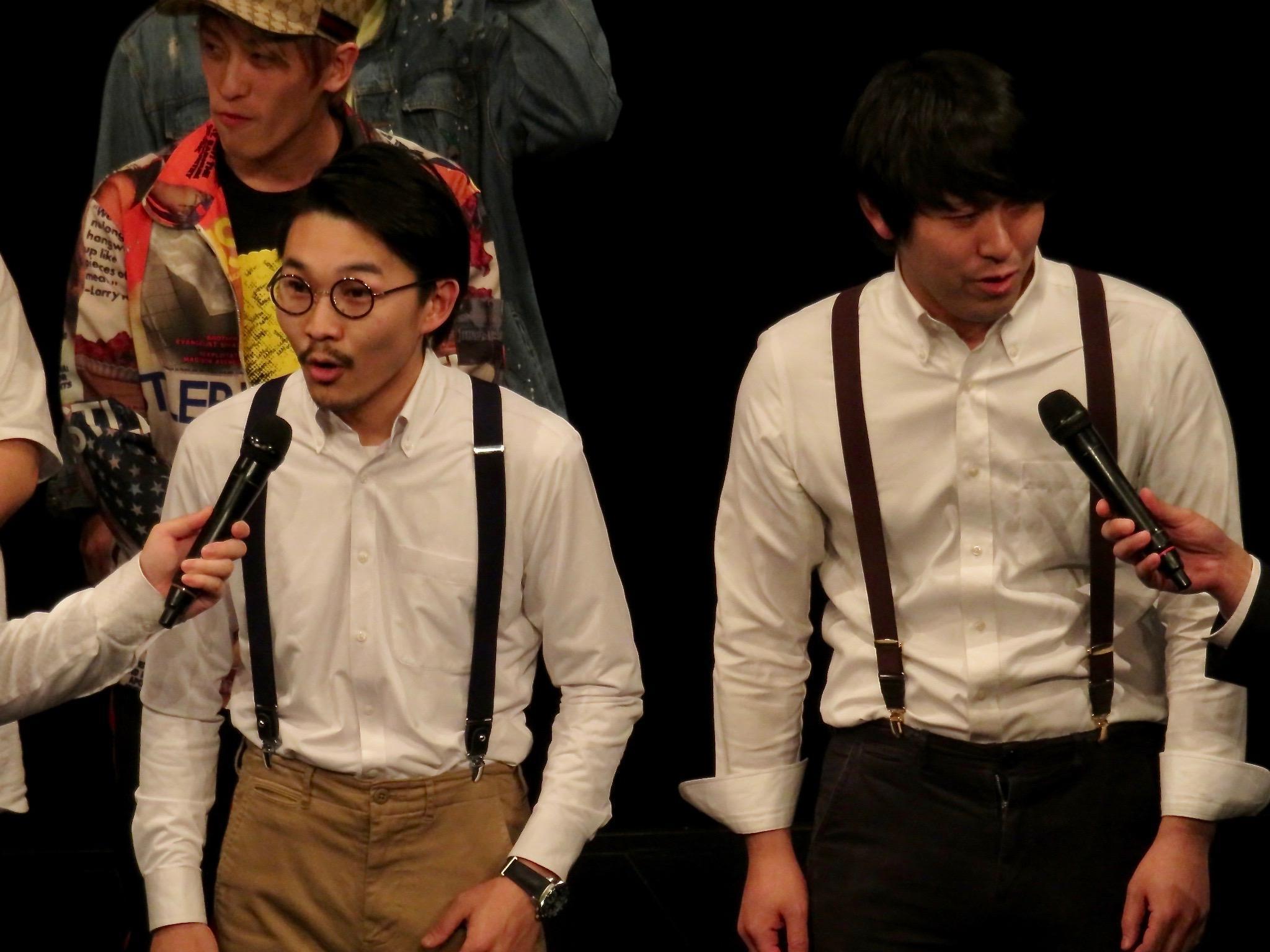 http://news.yoshimoto.co.jp/20181227123911-fc81fca154a670dbdb74ab0880557105053c9246.jpeg