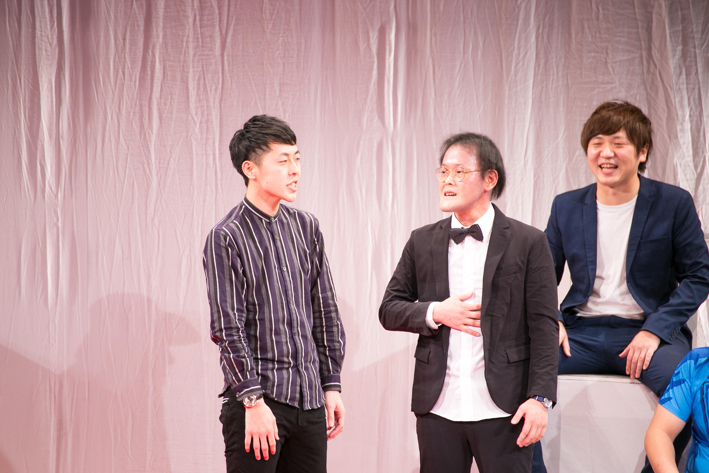 http://news.yoshimoto.co.jp/20181228111015-79385b78c520049ebbadeb749e744c981acb7131.jpg