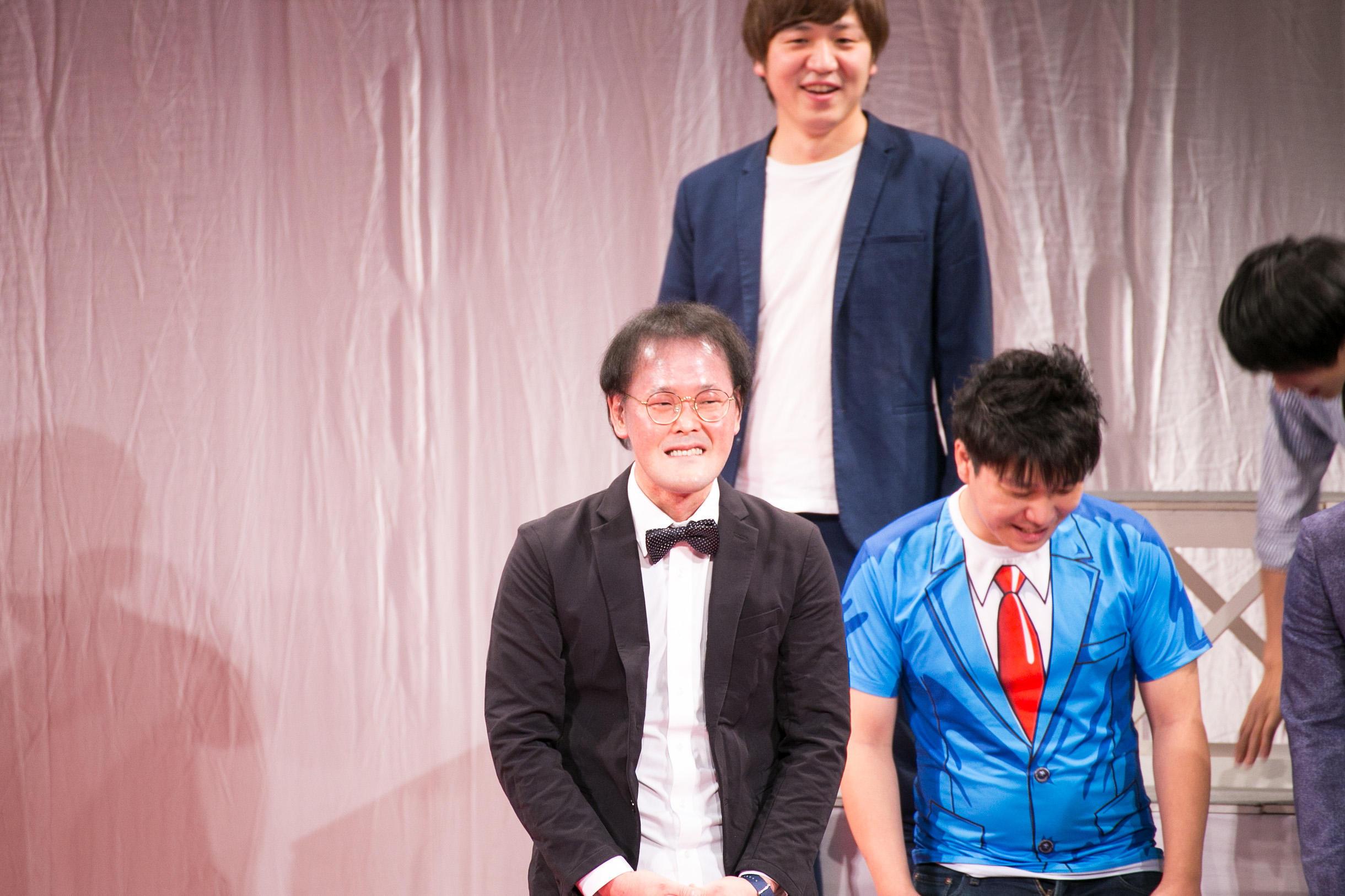 http://news.yoshimoto.co.jp/20181228111020-4ca74853ba0e7c44132c49d30bd39de422a83ad2.jpg