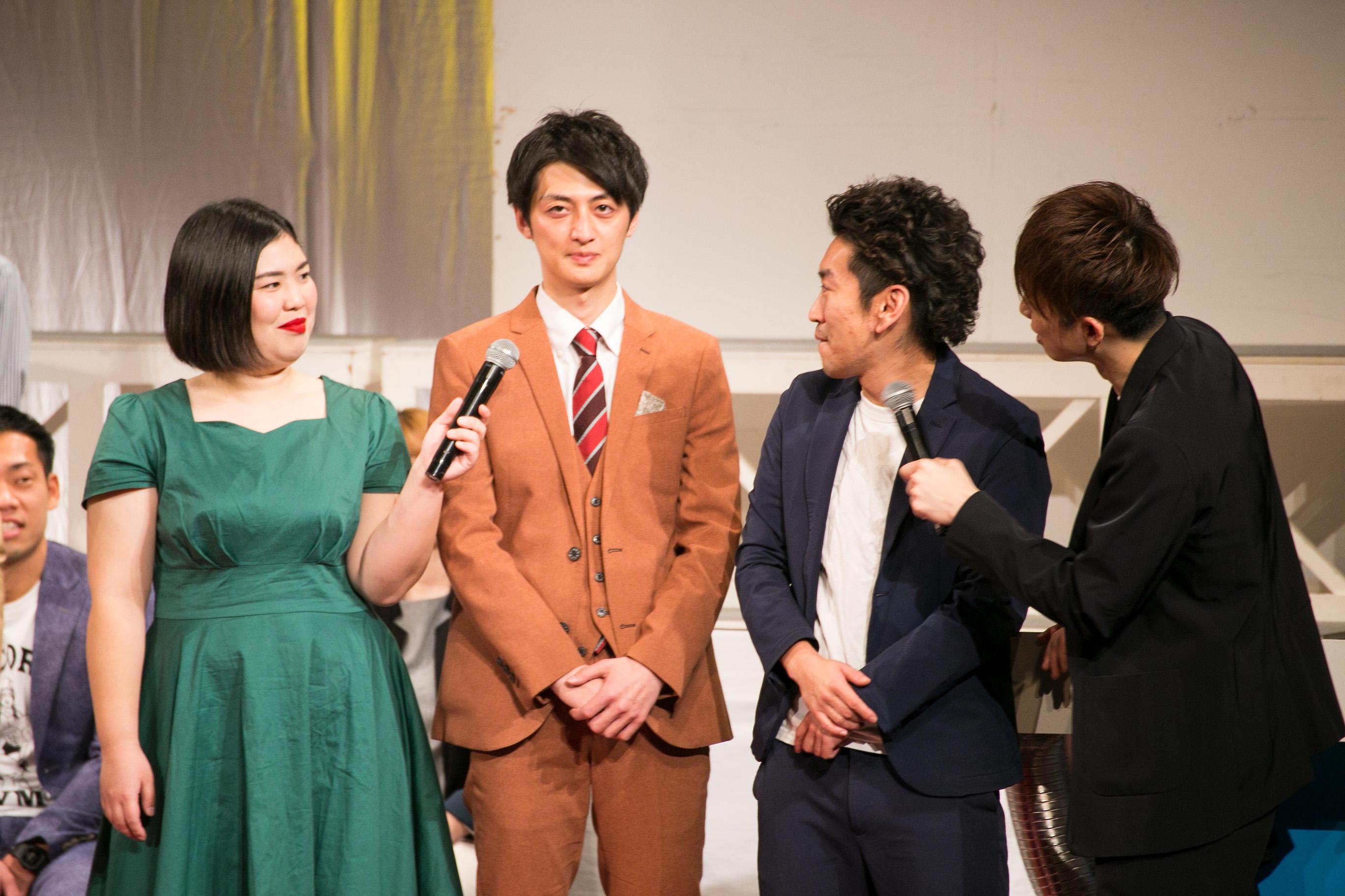 http://news.yoshimoto.co.jp/20181228111323-990c8953aea55b31c40a8b945f0dcacf4c366bb7.jpg