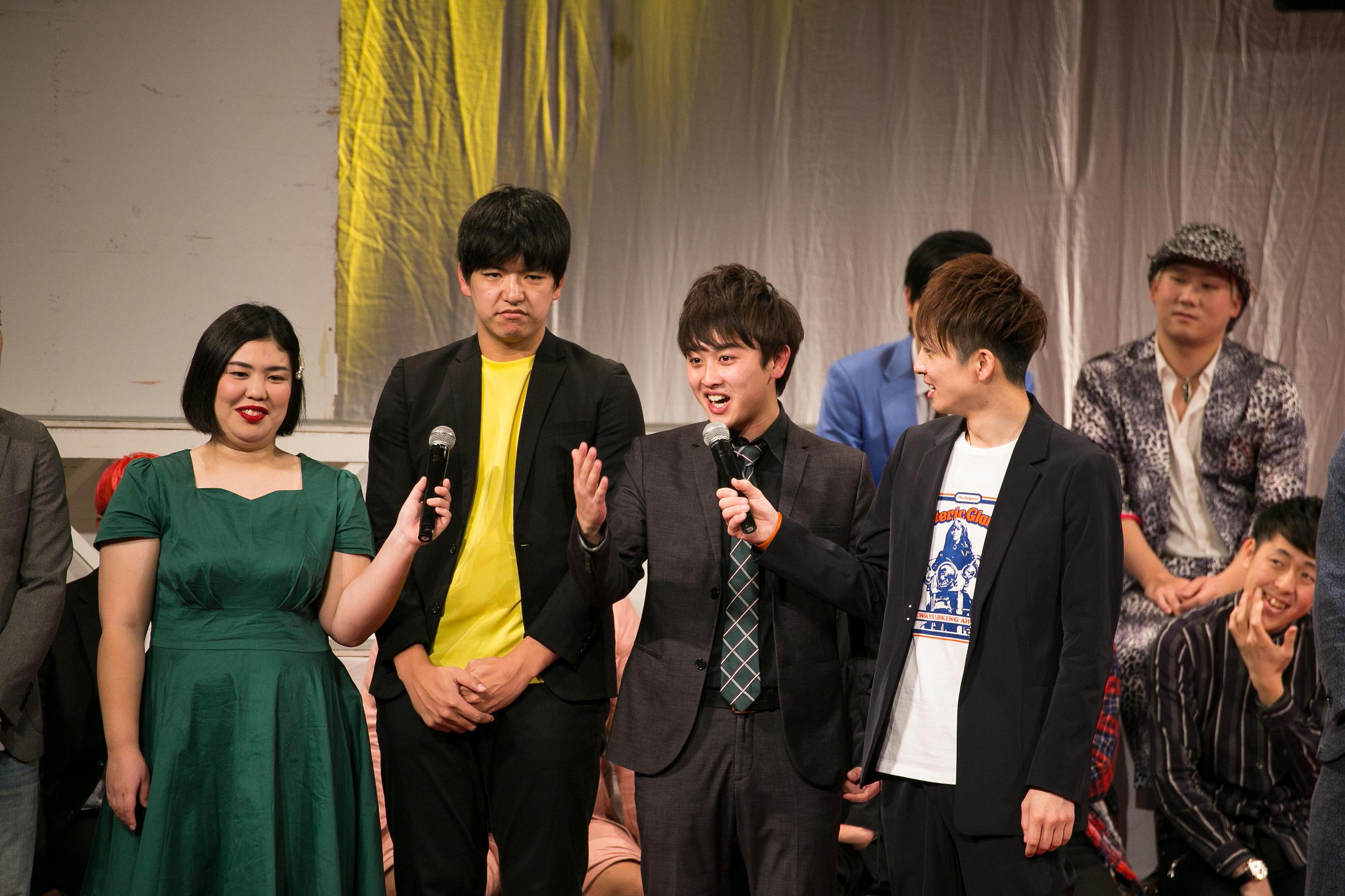 http://news.yoshimoto.co.jp/20181228111432-f7b0cb51304aa4971e0f70d8d39fd5890990ef46.jpg