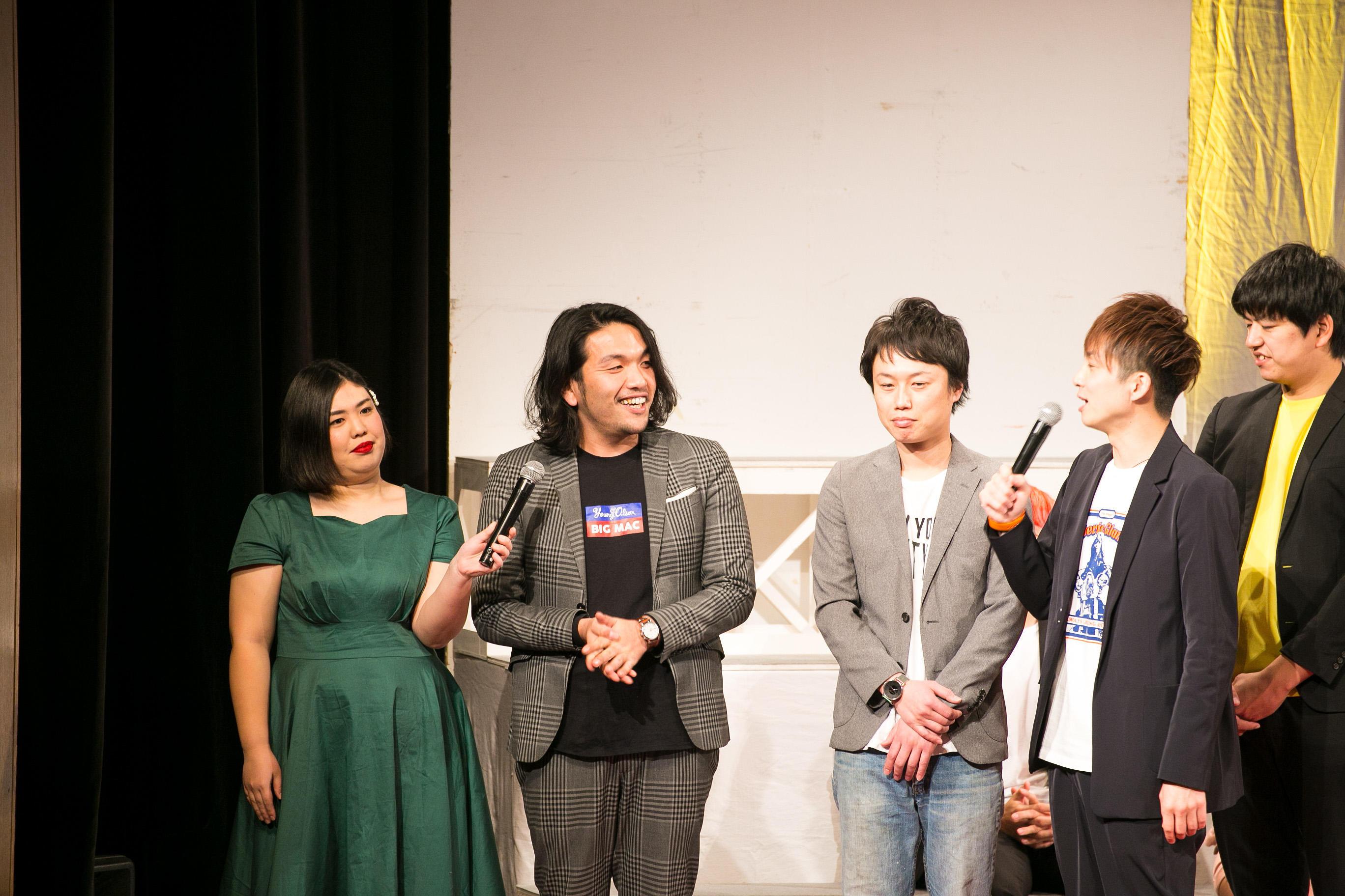 http://news.yoshimoto.co.jp/20181228111440-200f7367dcbd5eea96b129eb2dfa09ee37b88f1b.jpg