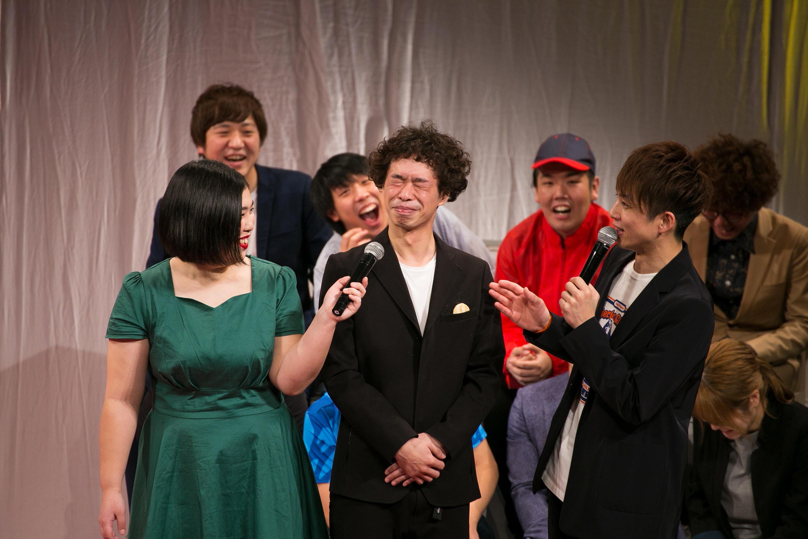 http://news.yoshimoto.co.jp/20181228111914-132ff7f1d4f87f9bed384d974936f43aa488b63e.jpg