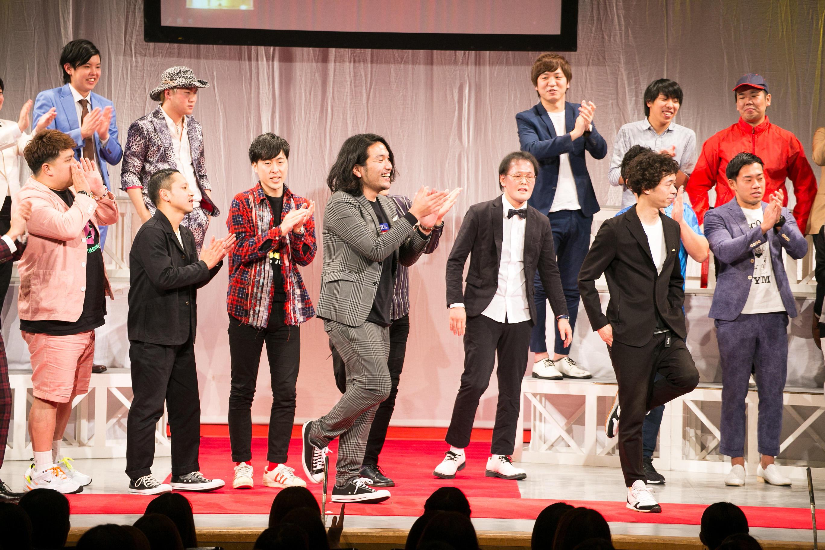 http://news.yoshimoto.co.jp/20181228112013-62b66c75203364dac61aaa79fabfa884acf4a3d2.jpg
