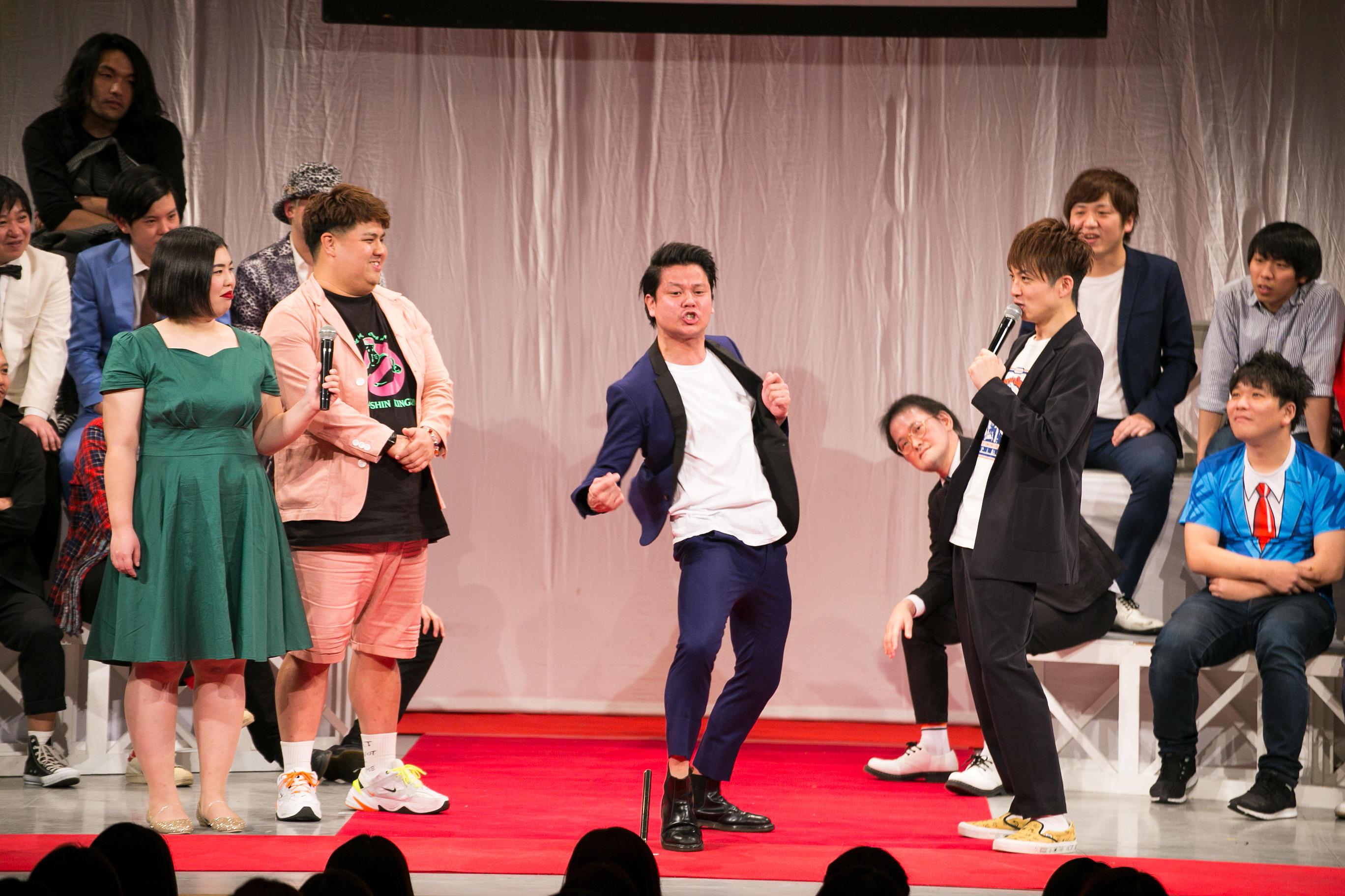 http://news.yoshimoto.co.jp/20181228112303-2faadf54d57db7cf64717d033b222a8b840a4e69.jpg