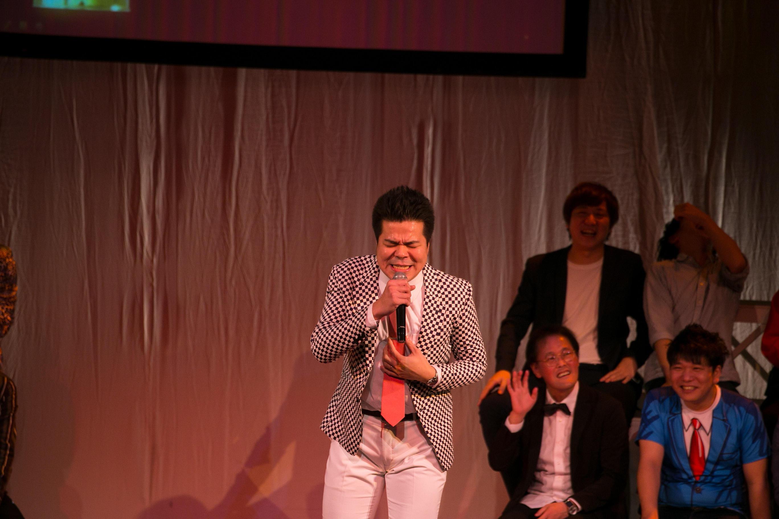 http://news.yoshimoto.co.jp/20181228112410-82df0afca6ee4a60de192f46bf22c339ab493f7d.jpg