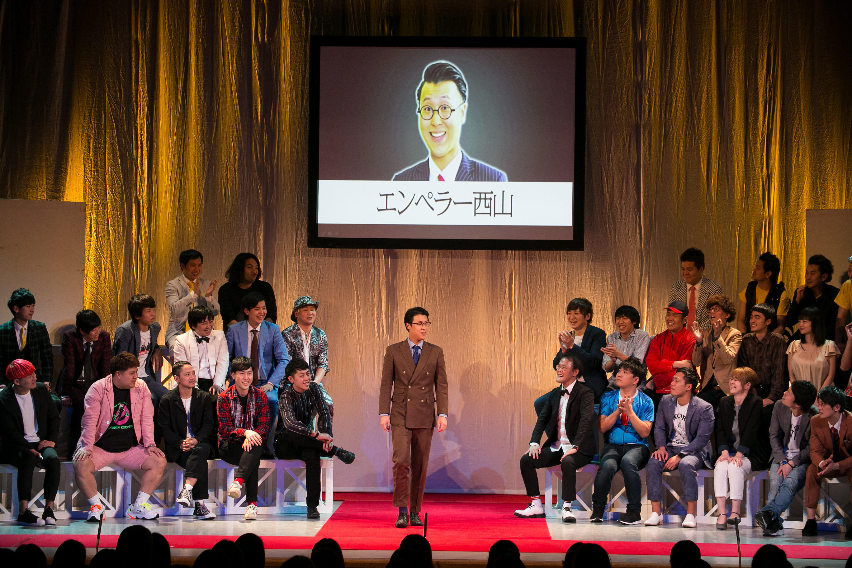http://news.yoshimoto.co.jp/20181228113306-01b16b42a1d6c93f36da0c84c1720ae2663f3e3e.jpg