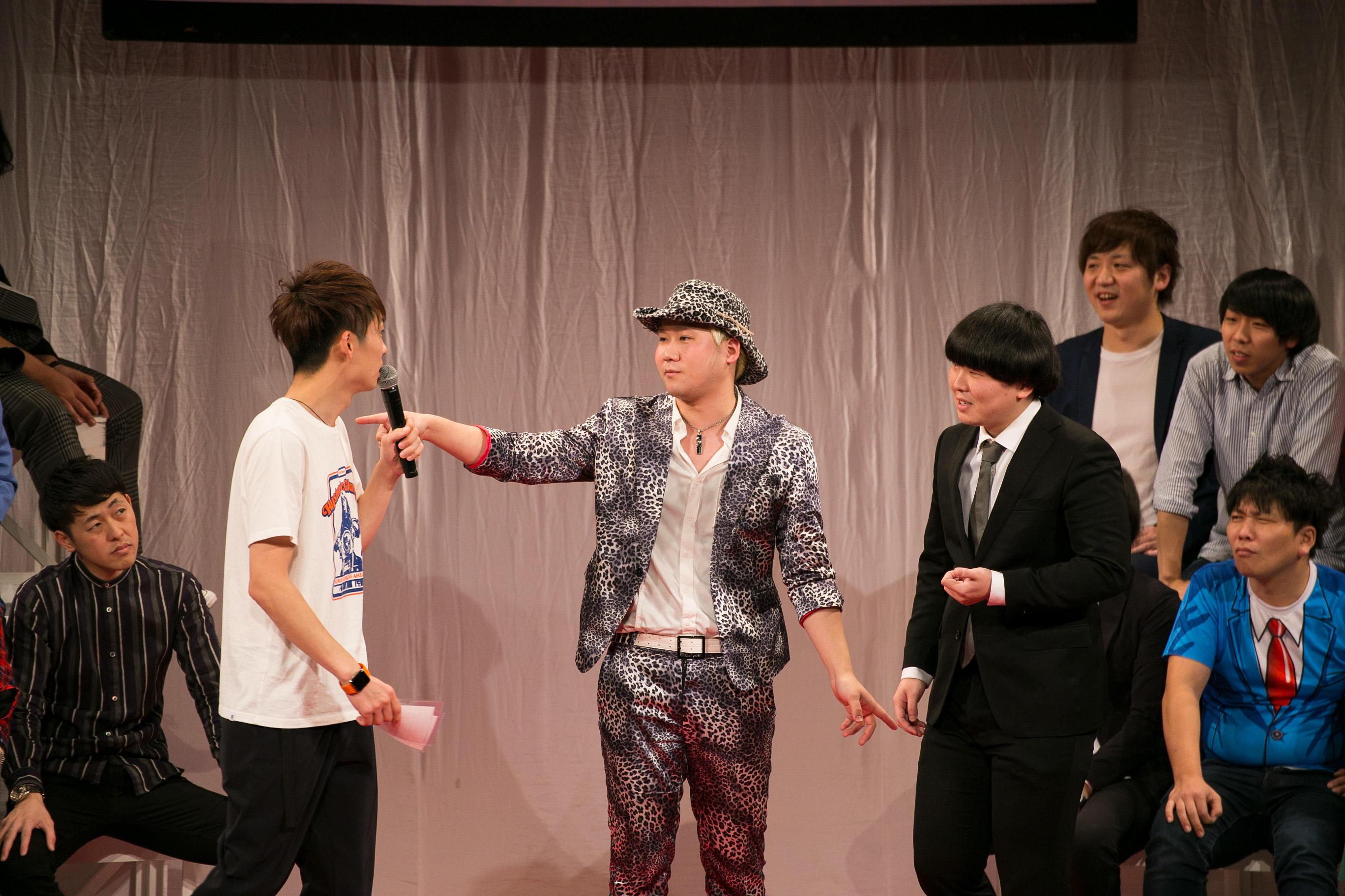 http://news.yoshimoto.co.jp/20181228113346-439e785521e3ff2b000fca65e72e3f4d13039a88.jpg