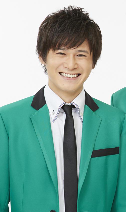 http://news.yoshimoto.co.jp/20181228133146-724bbb2d385b185b65fe873941e60bb7aa961ae0.jpg