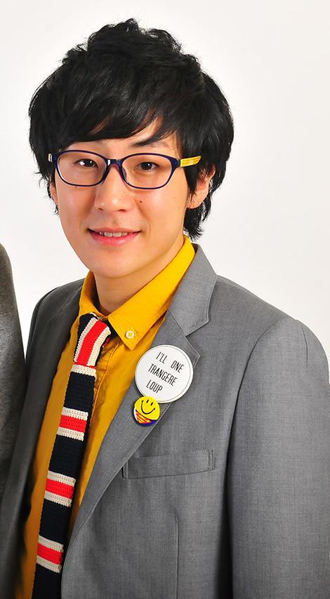 http://news.yoshimoto.co.jp/20181228133348-7e1f35429f8b4c17334f952653653c840c296abc.jpg