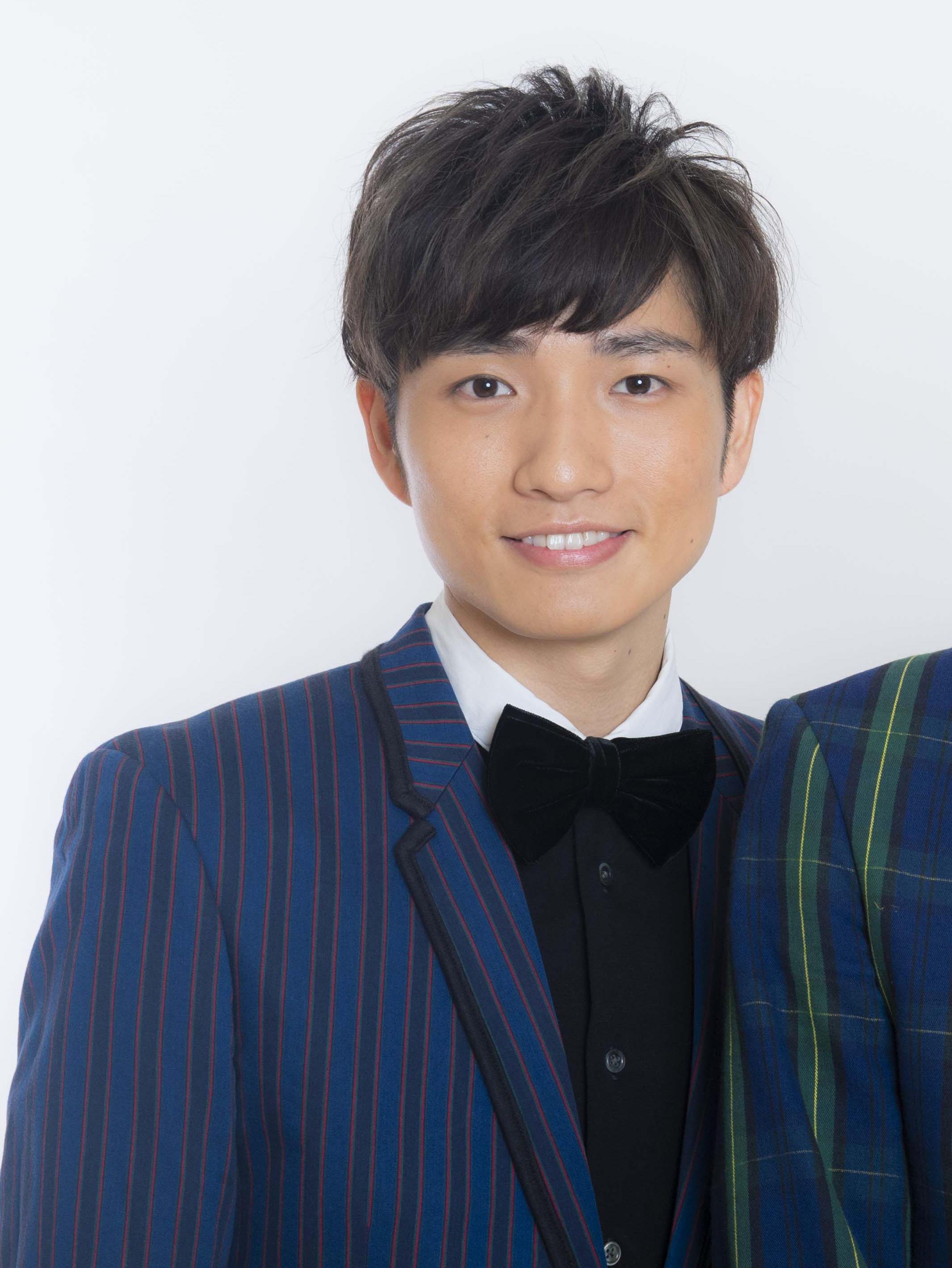 http://news.yoshimoto.co.jp/20181228133553-7e22b1c1dfcc073b2bf74d21583406c8950089b0.jpg