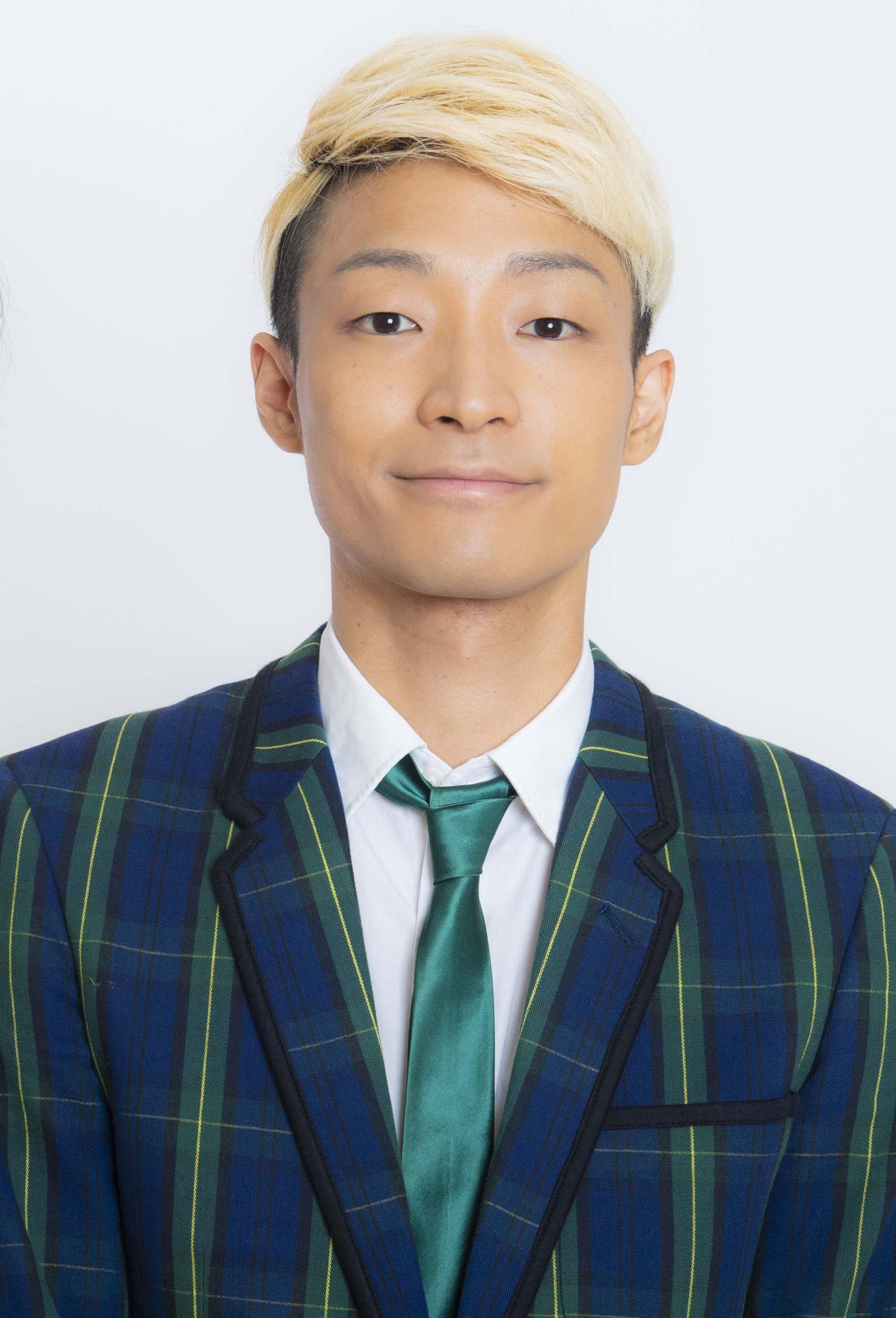 http://news.yoshimoto.co.jp/20181228133613-00093d3203d0f0c57cd4ab653b296afb460afd53.jpg