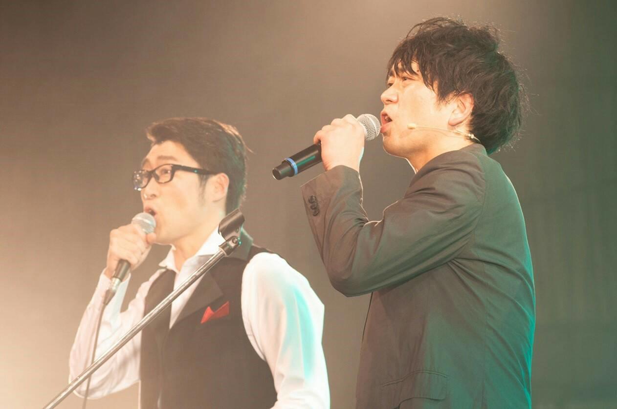 http://news.yoshimoto.co.jp/20181228171701-3a827f37c08484ea6e45c867e15f47c1b155e730.jpg